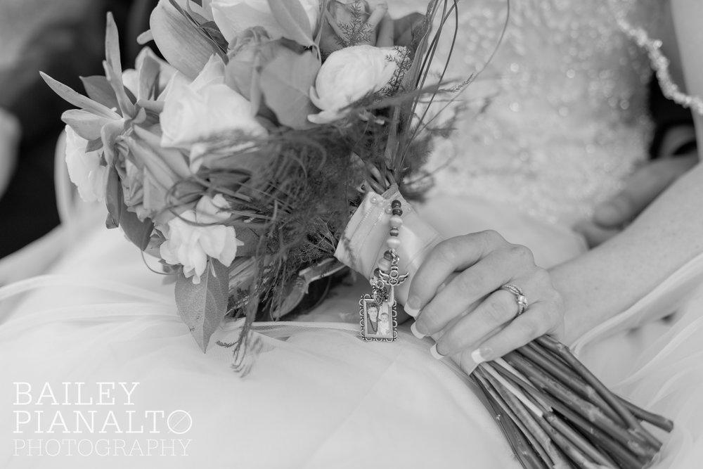 Roses Blog-112.jpg