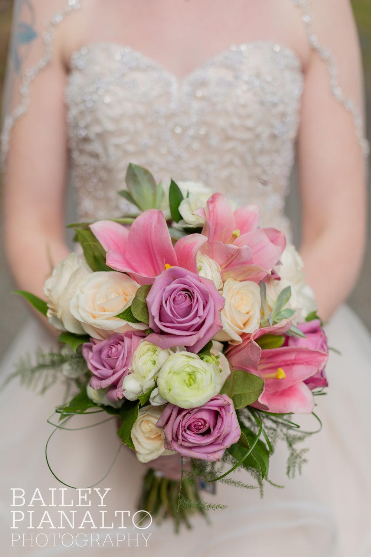 Roses Blog-143.jpg
