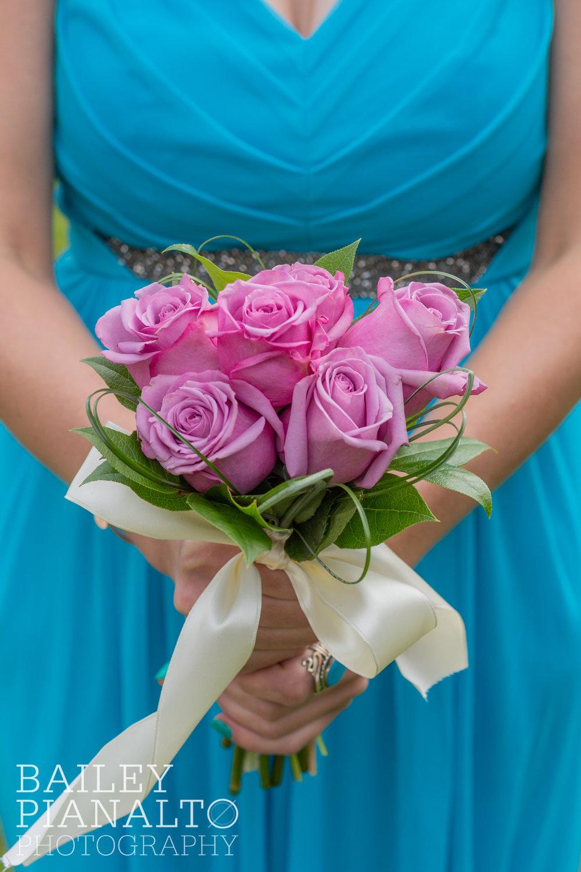 Roses Blog-159.jpg