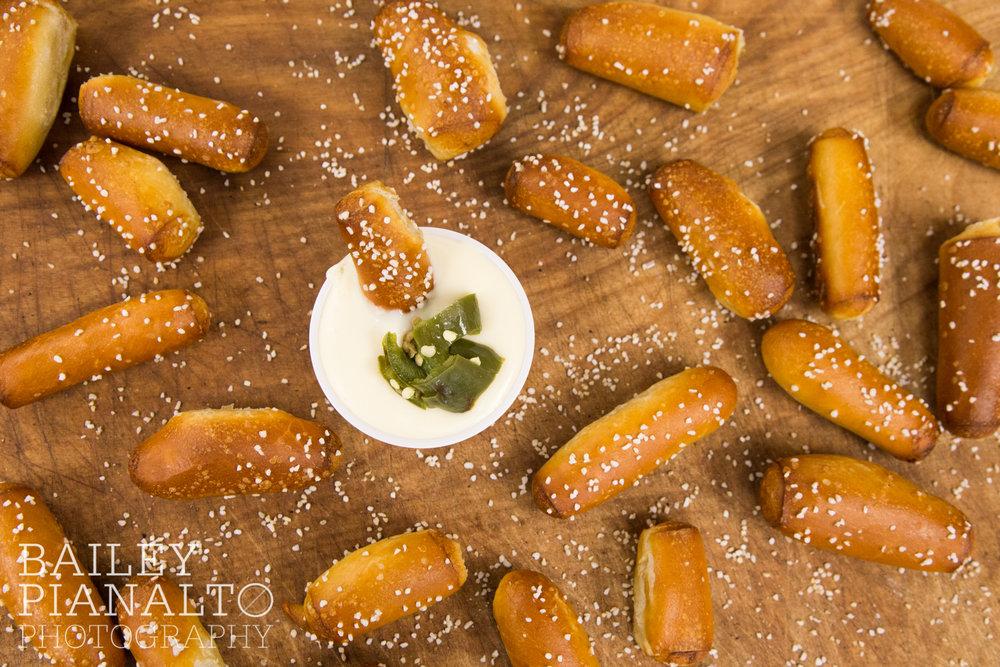 pretzels-1.jpg