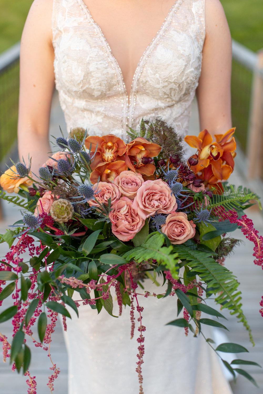 Weddings-61.jpg