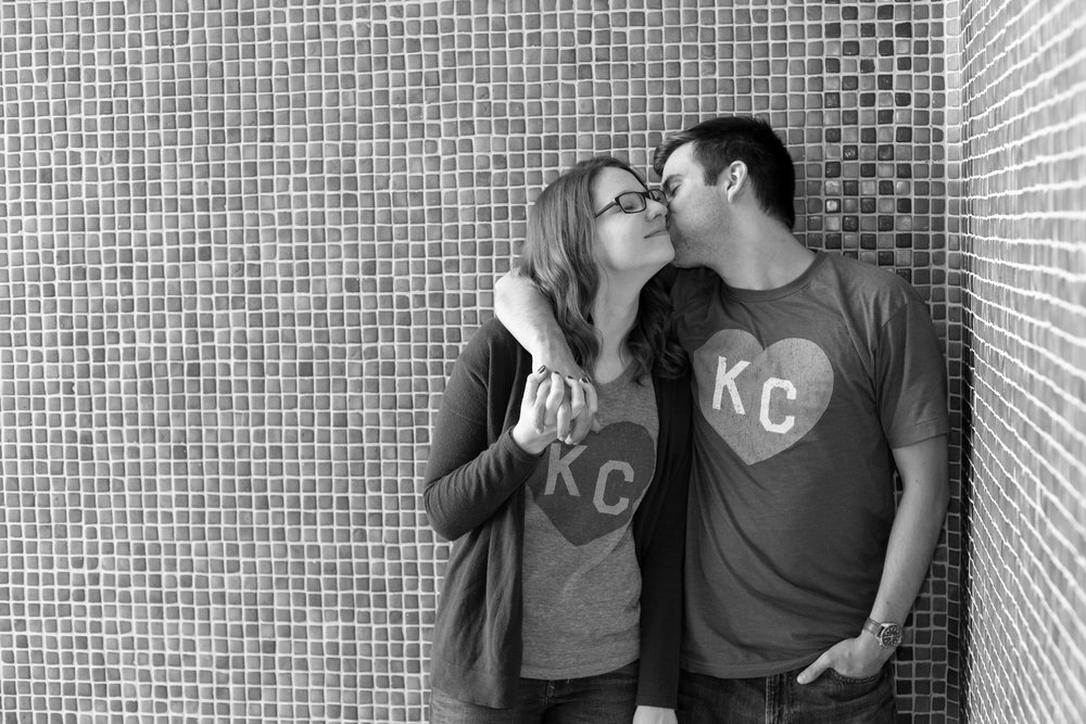 Engagements-81.jpg