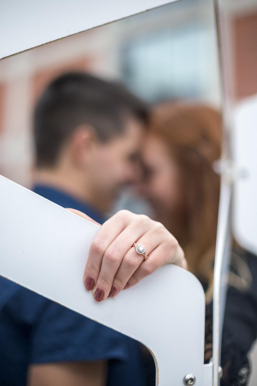 Engagements-87.jpg