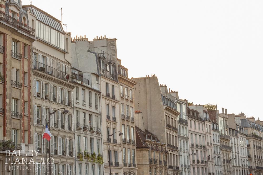 France-14.jpg