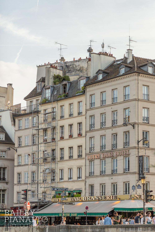 France-12.jpg
