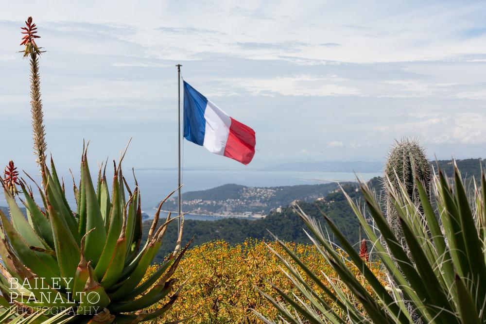 France-52.jpg