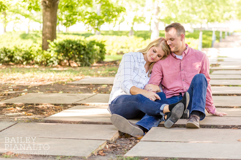 Bree&Jake-Engagement-2.jpg