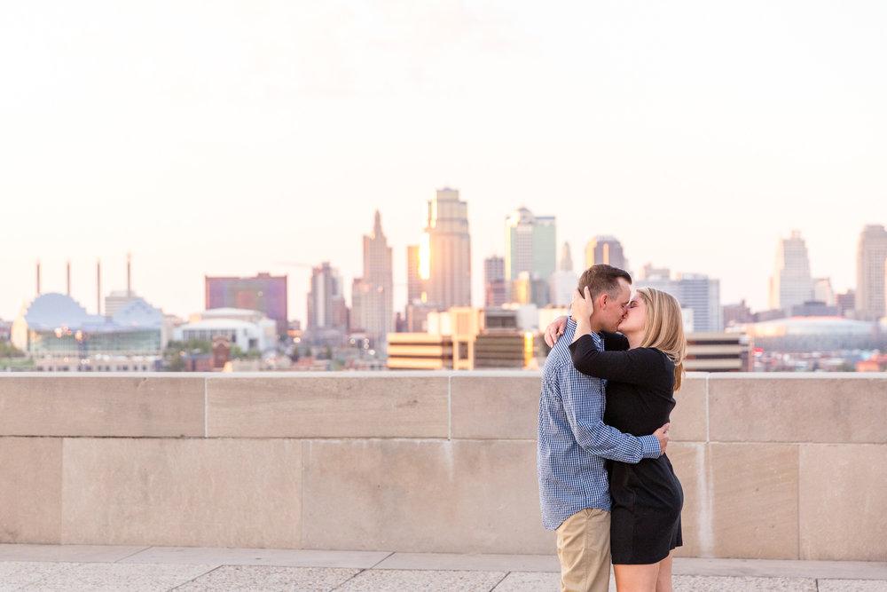 Bree&Jake-Engagement-1-3.jpg