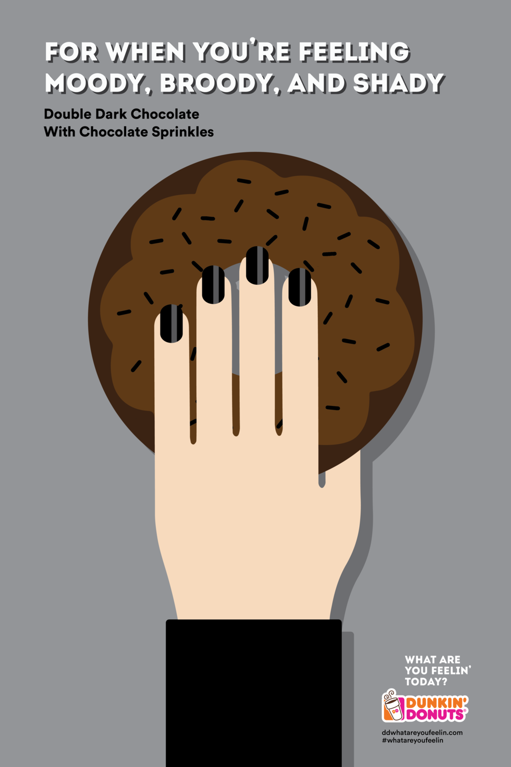 dunkin_donuts_posters-02.png