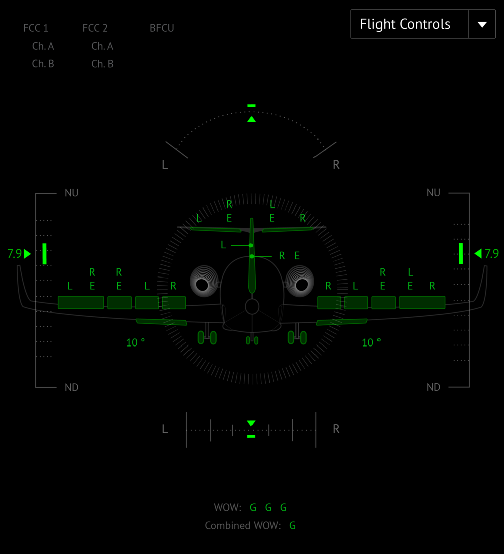 FLT CTRS magnified@4x.png.png