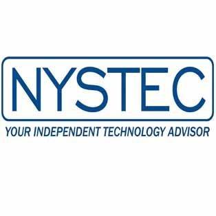 nystec-logo.jpg