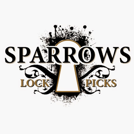 sparrows_logo.jpg