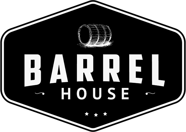 barrelhouse-600-BLACK2.png
