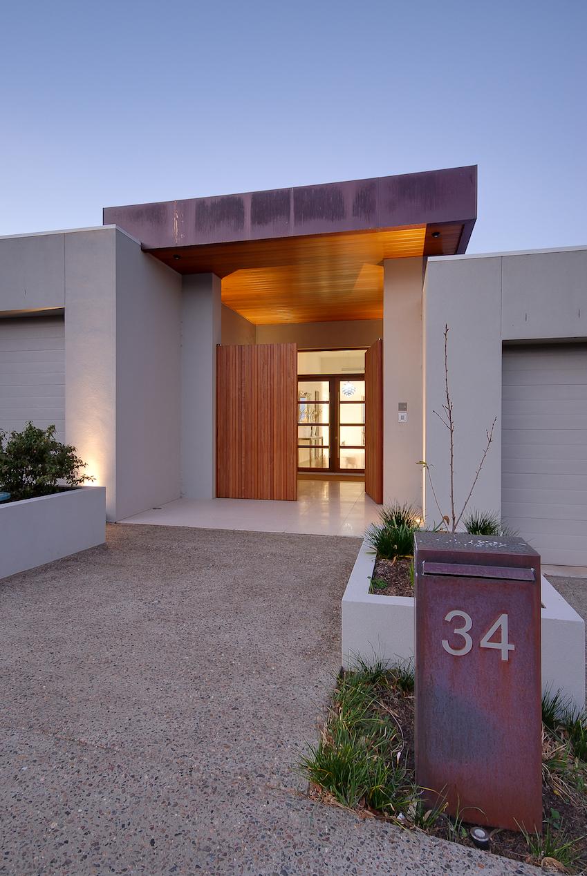 urban-homes-20.jpg