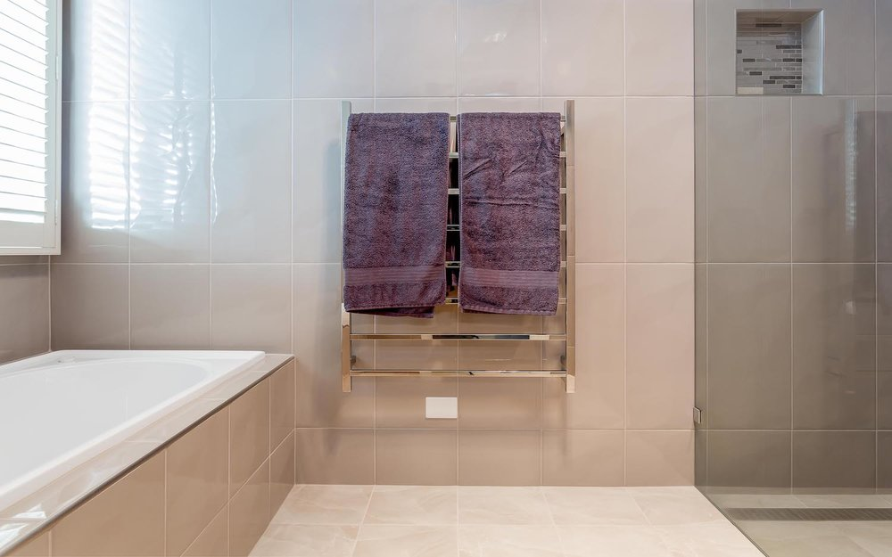interiors-bathrooms-09.jpg