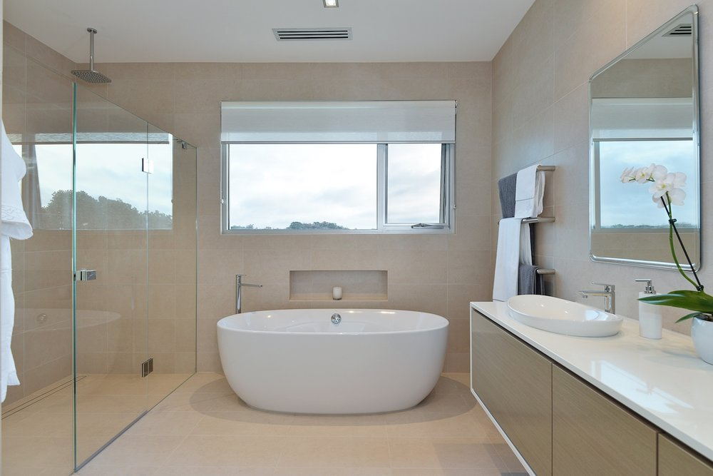 interiors-bathrooms-12.jpg