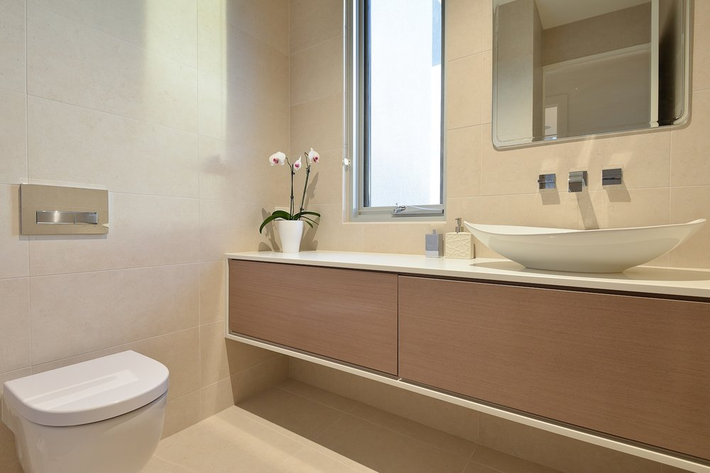 interiors-bathrooms-13.jpg