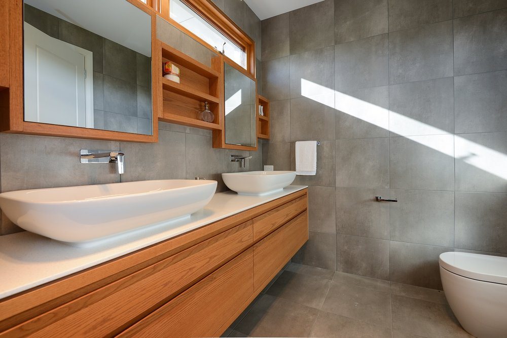 interiors-bathrooms-17.jpg