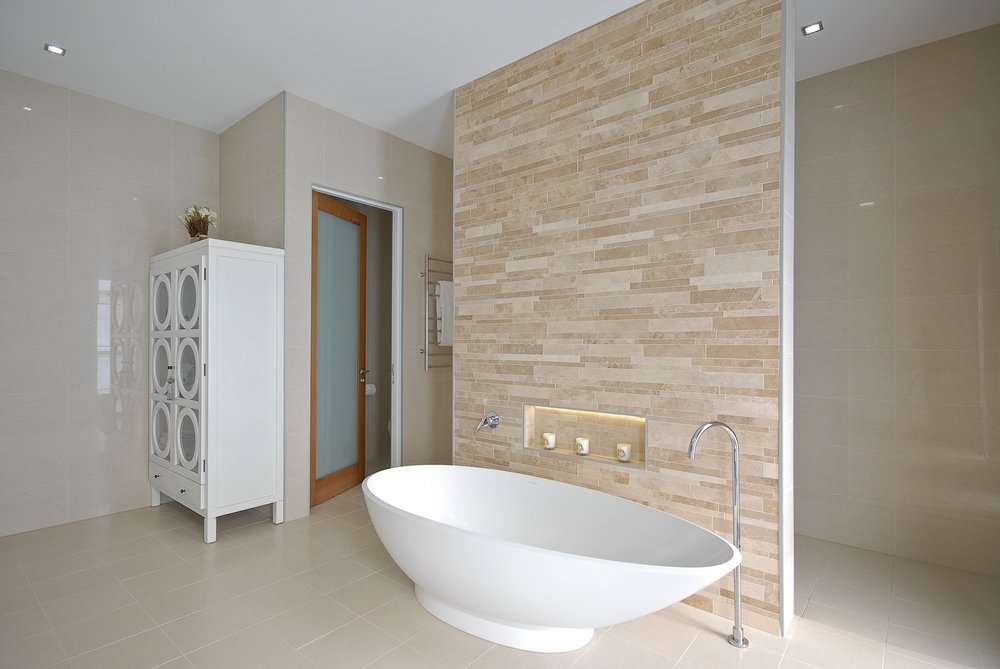 interiors-bathrooms-26.jpg