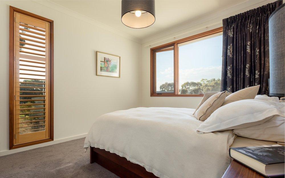 interior-bedrooms-01.jpg