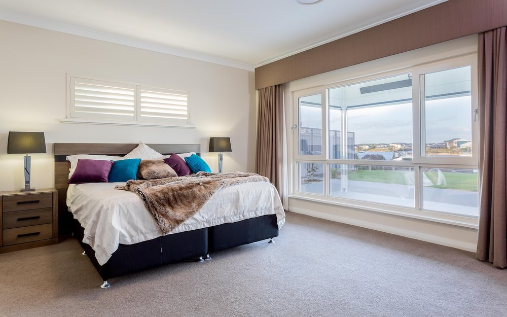 interior-bedrooms-02.jpg