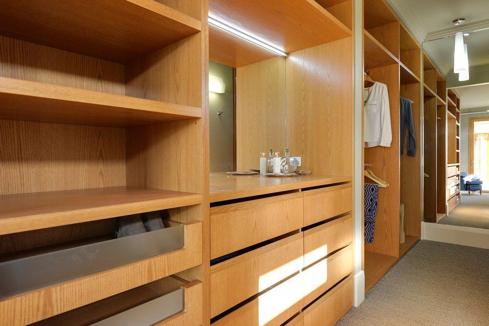 interior-bedrooms-09.jpg