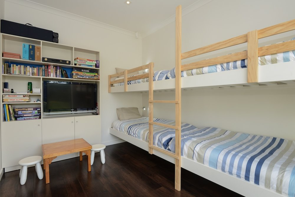 interior-bedrooms-12.jpg
