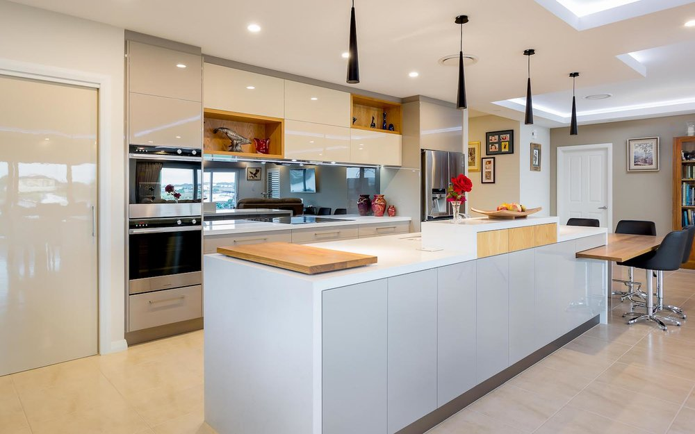 interior-kitchens-13.jpg