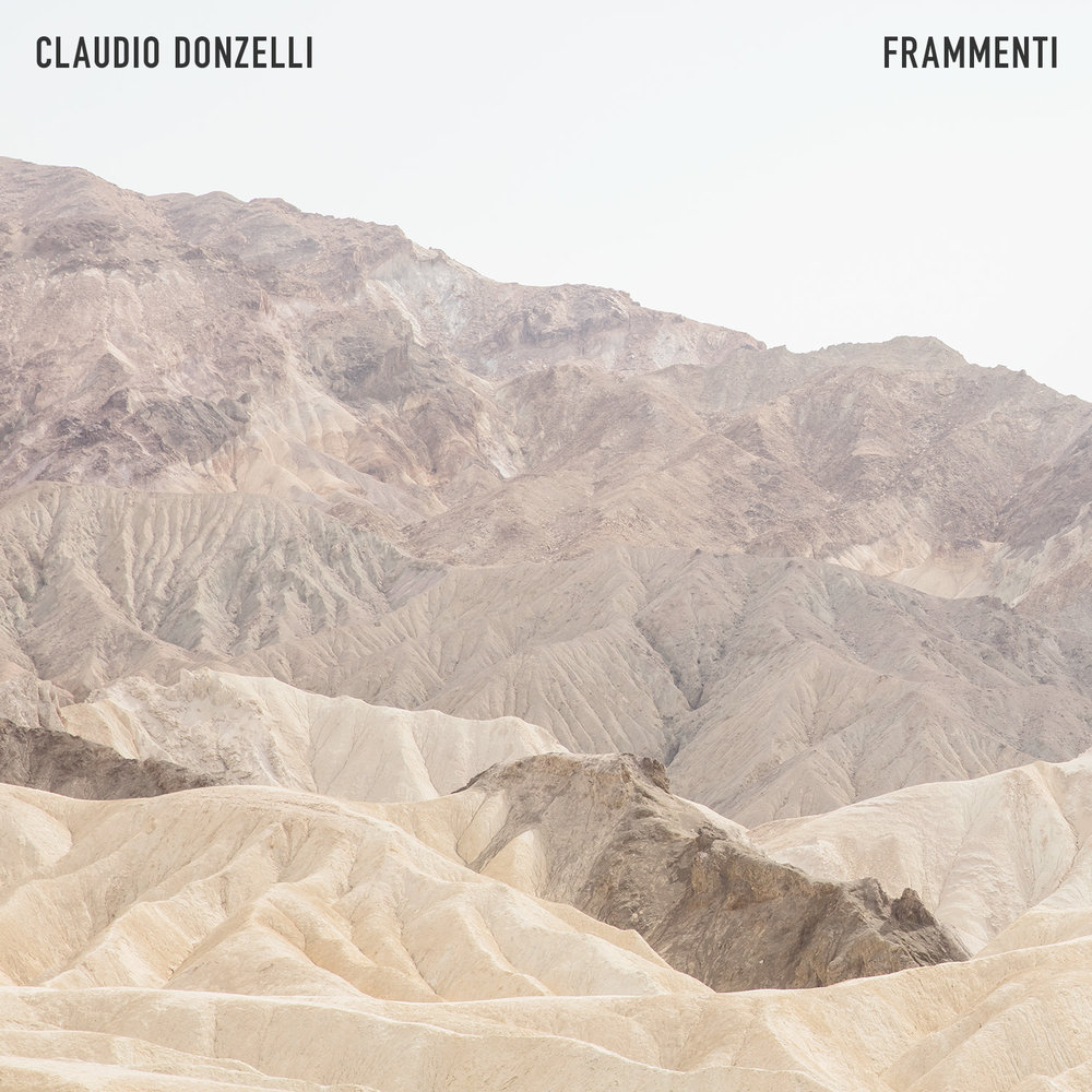frammenti-artwork