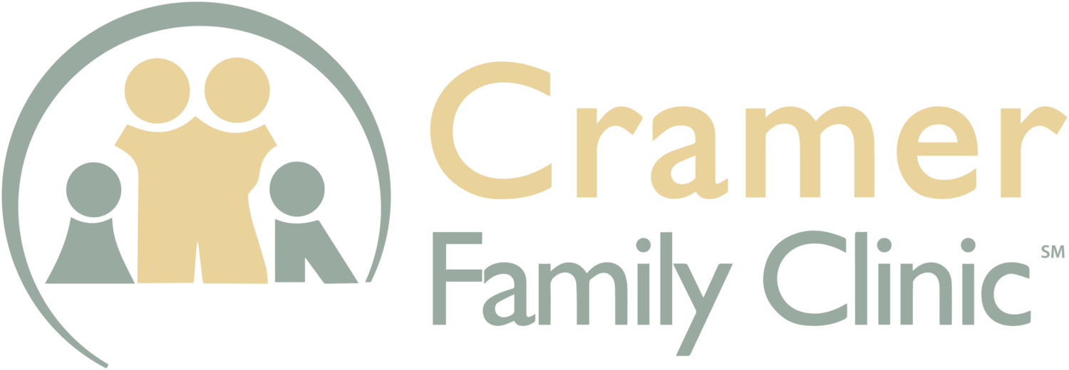 Self Pay Plans — Cramer Family Clinic
