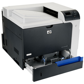 hp_color_laserjet_enterprise_cp4525_3.jpg