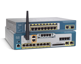 cisco_ps2007_prod_01.jpg