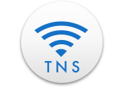 TRIO NET SOLUTIONS