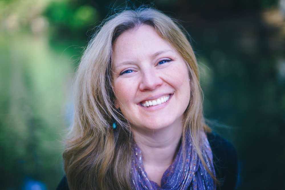 Maura Dawgert, MAcOM, L.Ac.  Owner, Acupuncturist, Herbalist  Maura is an acupuncturist, herbalist, and certified qigong instructor. She loves treating all patients, with a focus on pain, women's health and mental-emotional health....READ MORE