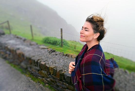 Dingle, Ireland  - Stephanie Arsenault - Global Dish