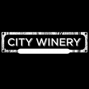 city-winery-logo.jpg