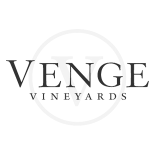 Venge Vineyards
