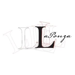 LaPonza Wines