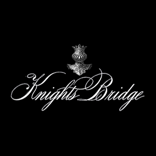 Knights Bridge Winery