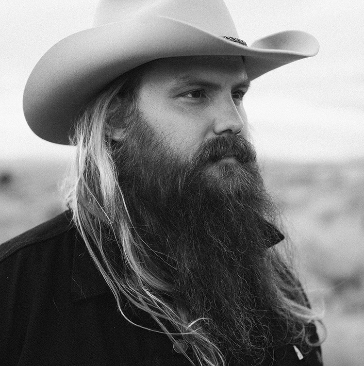 Chris-Stapleton.jpg