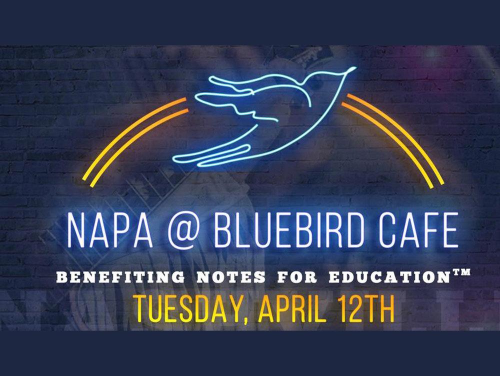 Napa-bluebird.jpg