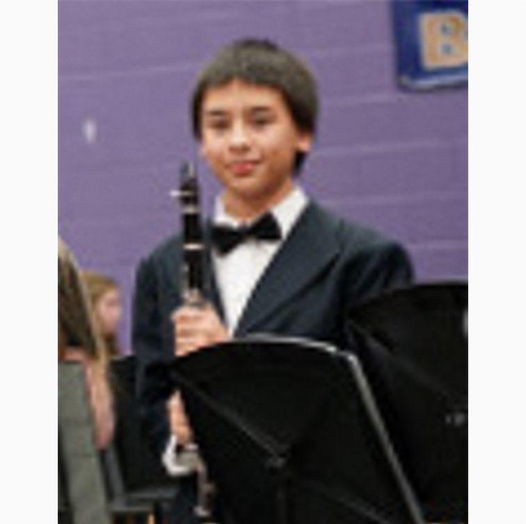Tyler-S-Clarinet.jpg