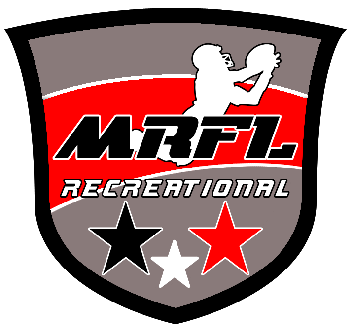 Midwest Regional Football League Kc Rec
