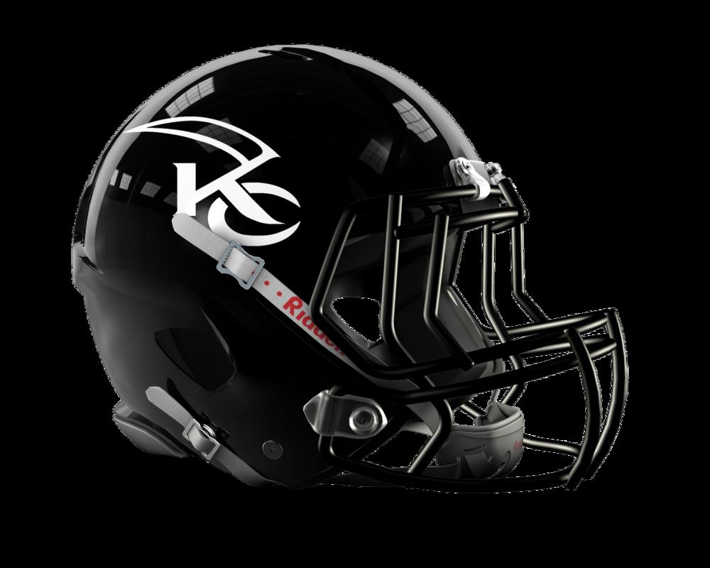 Reapers_Helmet_Logo.png
