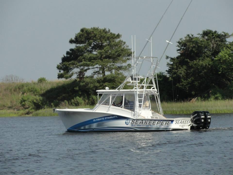 seakeeper+boat.jpg