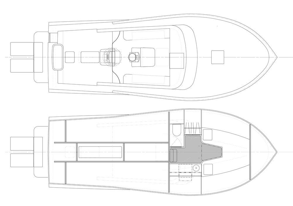 34 XP FE Plan.jpg