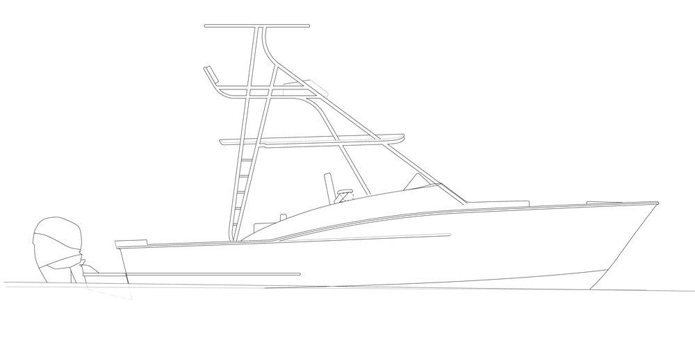 34 WA Profile.jpg