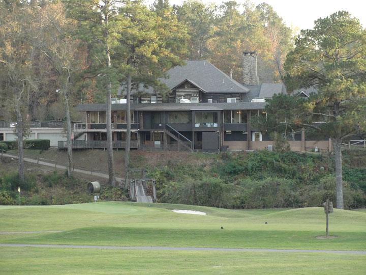 Golf Course 10-25-12 4.jpg