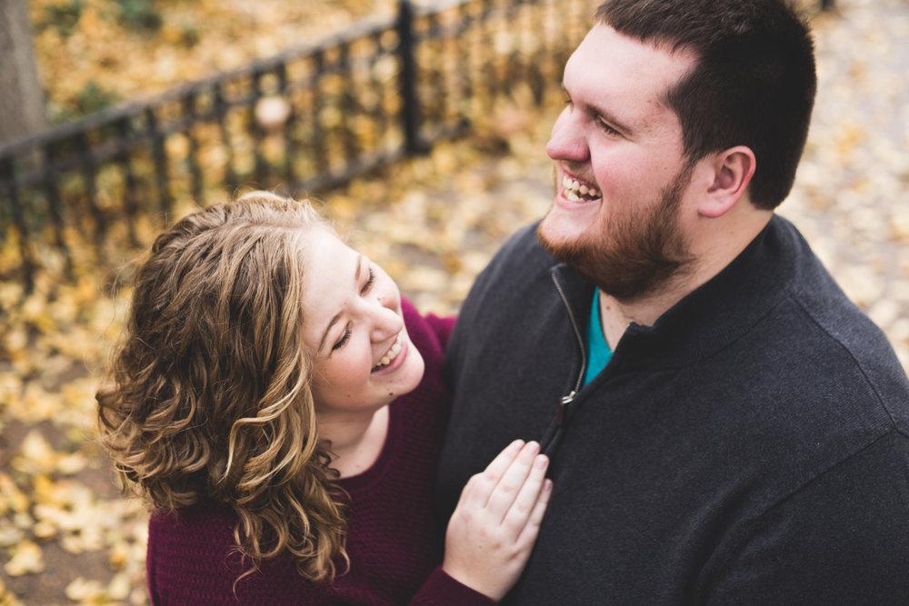 Katie & Eric-55.jpg
