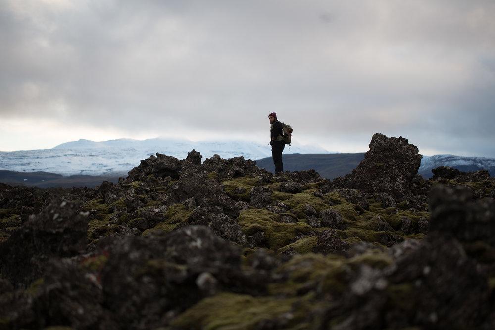 Iceland-219.jpg